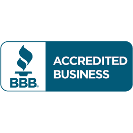 DataPrint Initiatives Accredited By The Better Business Bureau for Printing Services in Fort Wayne, IN