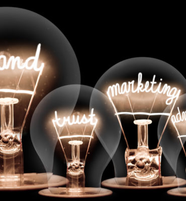 5 Benefits You Get from Branding